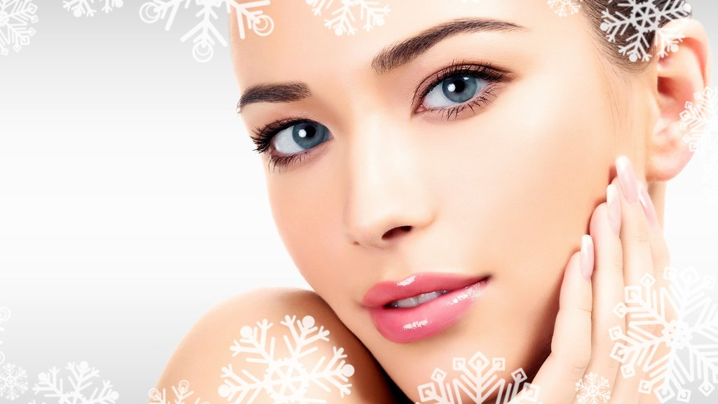 Skin Care Tips During Winters