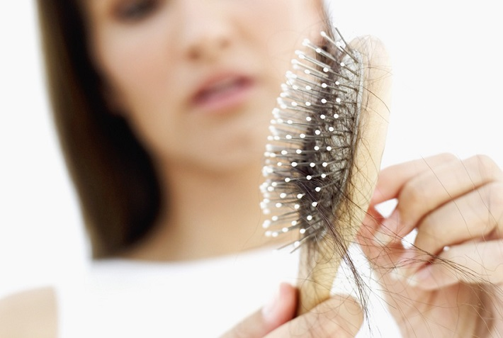 How to Polish hair brushes and combs