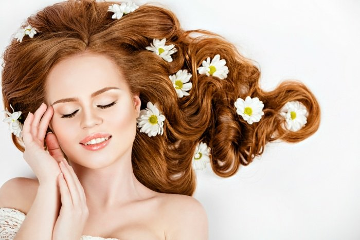 Hair Thickening Oils to buy in 2019