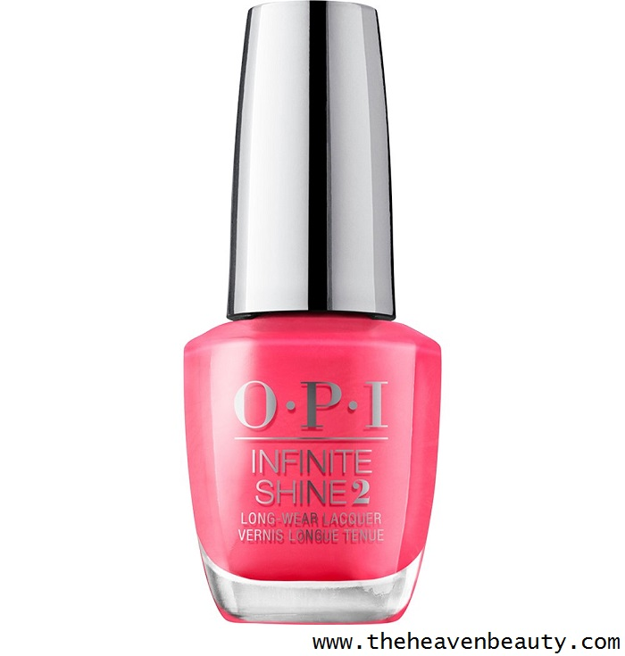 opi strawberry margarita shade