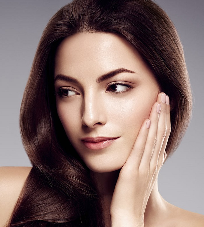 Remedies for oily skin control