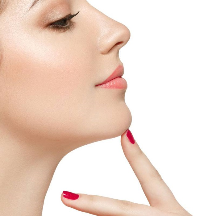 Neck wrinkles: How to prevent and cure it