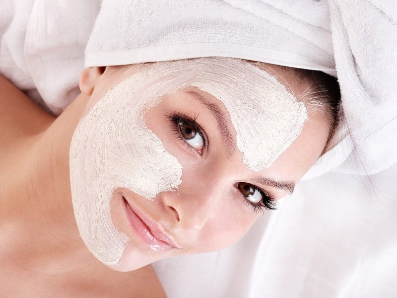 Best facial kits available in India
