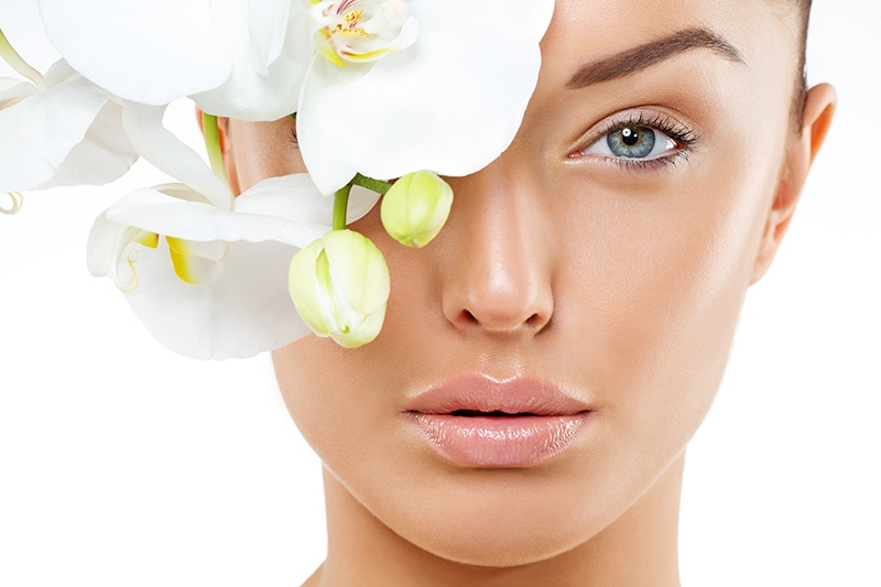 Puffy eyes treatment with home remedies