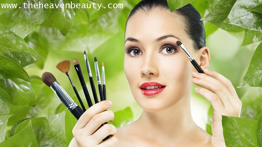 best monsoon makeup tips - eye makeup