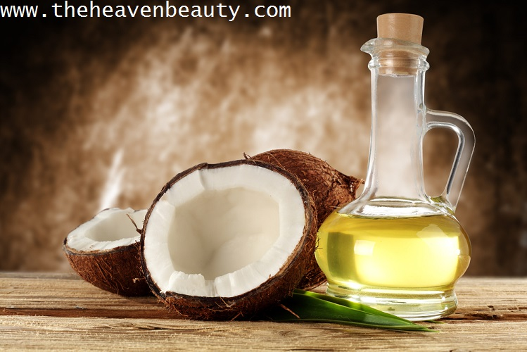 Best beard shampoo for clean and healthy look | The Heaven