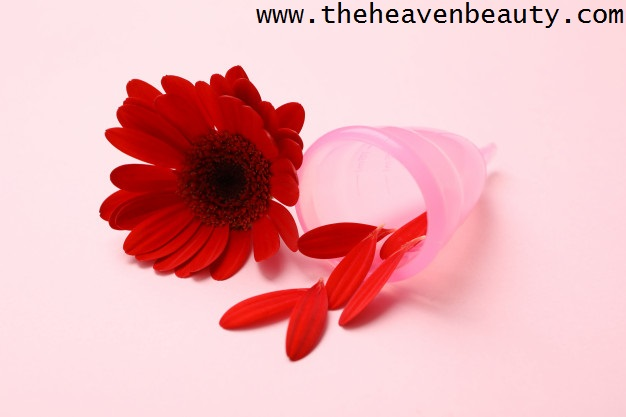 Menstrual cup dangers - removal can be messy